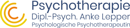 Psychotherapie Lepper